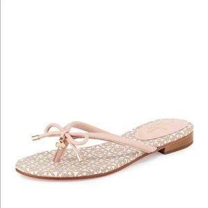 Kate Spade Flip-flops